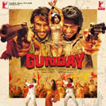 Gunday Mobile Ringtones