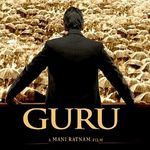 Guru HD Video songs