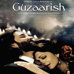 Guzaarish HD Video songs