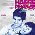 Hasee Toh Phasee Mobile Ringtones