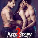 Hate Story 3 HD Video songs