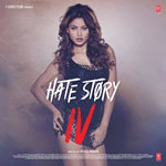 Hate Story 4 HD Video songs
