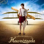 Hawaizaada HD Video songs