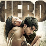 Hero HD Video songs