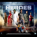 Download Heroes HD Video Songs