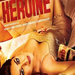 Heroine Songs