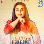 Hichki HD Video songs
