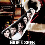 Hide & Seek Songs