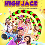 High Jack Songs