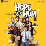 Hope Aur Hum HD Video songs