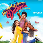 Humpty Sharma Ki Dulhania Mobile Ringtones