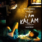 I Am Kalam Songs