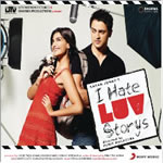 Download I Hate Love Stories HD Video Songs
