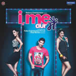 I Me Aur Main HD Video songs