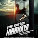 Indian Never Again Nirbhaya Songs