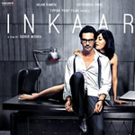 Inkaar Mobile Ringtones