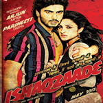 Download Ishaqzaade HD Video Songs