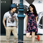 Ishk Actually HD Video songs