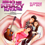 Ishq Ne Krazy Kiya Re Songs