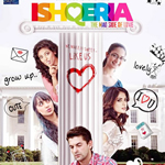 Ishqeria Songs