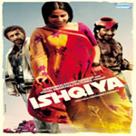 Ishqiya HD Video songs