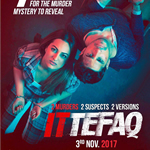 Ittefaq Songs