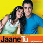 Download Jaane Tu Ya Jaane Na HD Video Songs