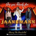Jaan-E-Mann Songs
