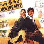 Jab We Met HD Video songs