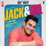 Jack And Dil Songs
