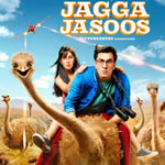 Jagga Jasoos HD Video songs
