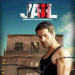 Jail HD Video songs