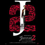 Download Jannat 2 HD Video Songs