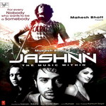 Jashnn HD Video songs