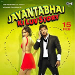 Download Jayanta Bhai Ki Luv Story HD Video Songs