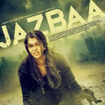 Jazbaa HD Video songs
