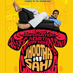 Jhootha Hi Sahi HD Video songs