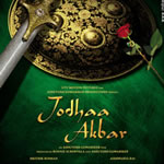 Jodhaa Akbar HD Video songs