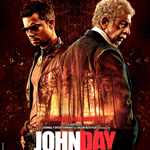Download John Day HD Video Songs