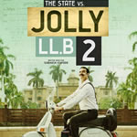 Jolly LLB 2 Mobile Ringtones