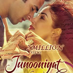 Junooniyat HD Video songs