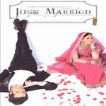 Just Married Songs