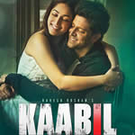 Kaabil HD Video songs
