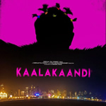 Kaalakaandi Songs