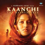 Kaanchi Songs