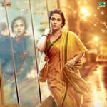 Kahaani 2 Songs