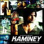 Kaminey Songs