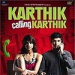 Download Karthik Calling Karthik HD Video Songs