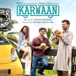 Download Karwaan HD Video Songs