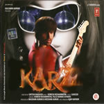 Karzzz Songs